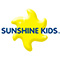 Sunshine Kid Supporter